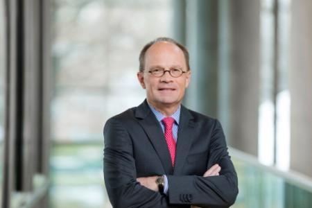 Kristian Ludwig