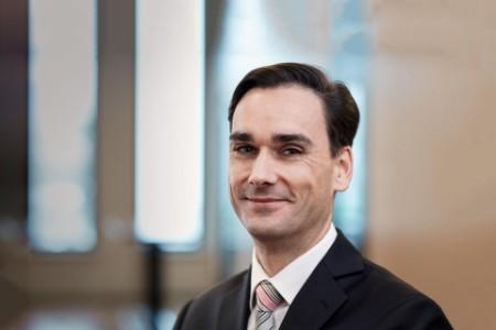 Lars Weimer