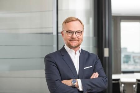 Markus Böhl