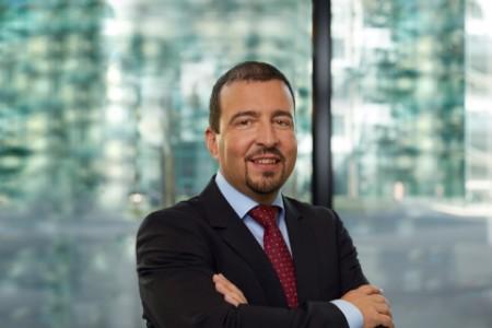 Martin Ceccon