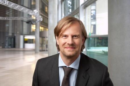 Olaf Riedel