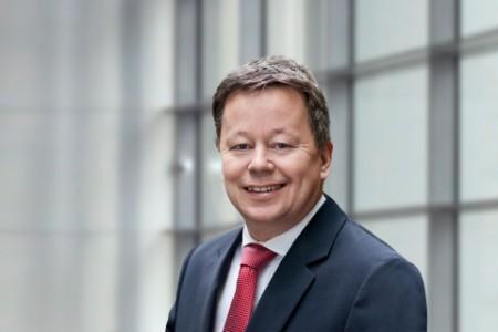 Peter Fuß