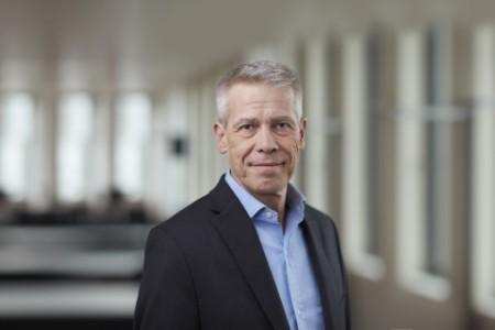 Philipp Turowski
