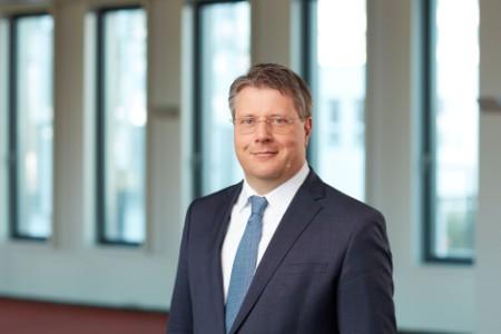 Robert Wienken