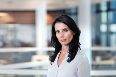 Sandra Krusch