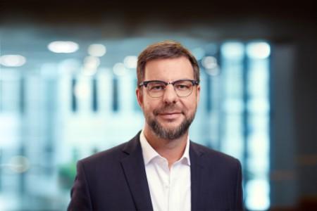 Dr. Stefan Heißner