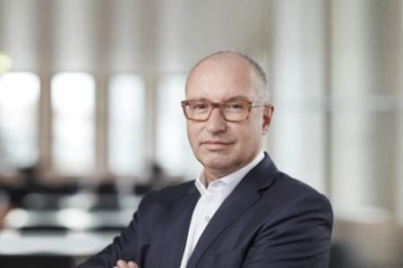 Stephan Chrobok