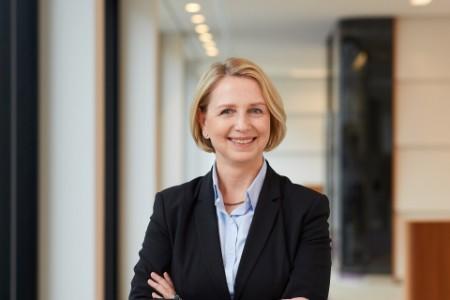 Ulrike Hasbargen