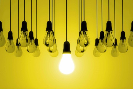 ey-light-spotlight-der-ey-karriere-podcast-version1-20200909