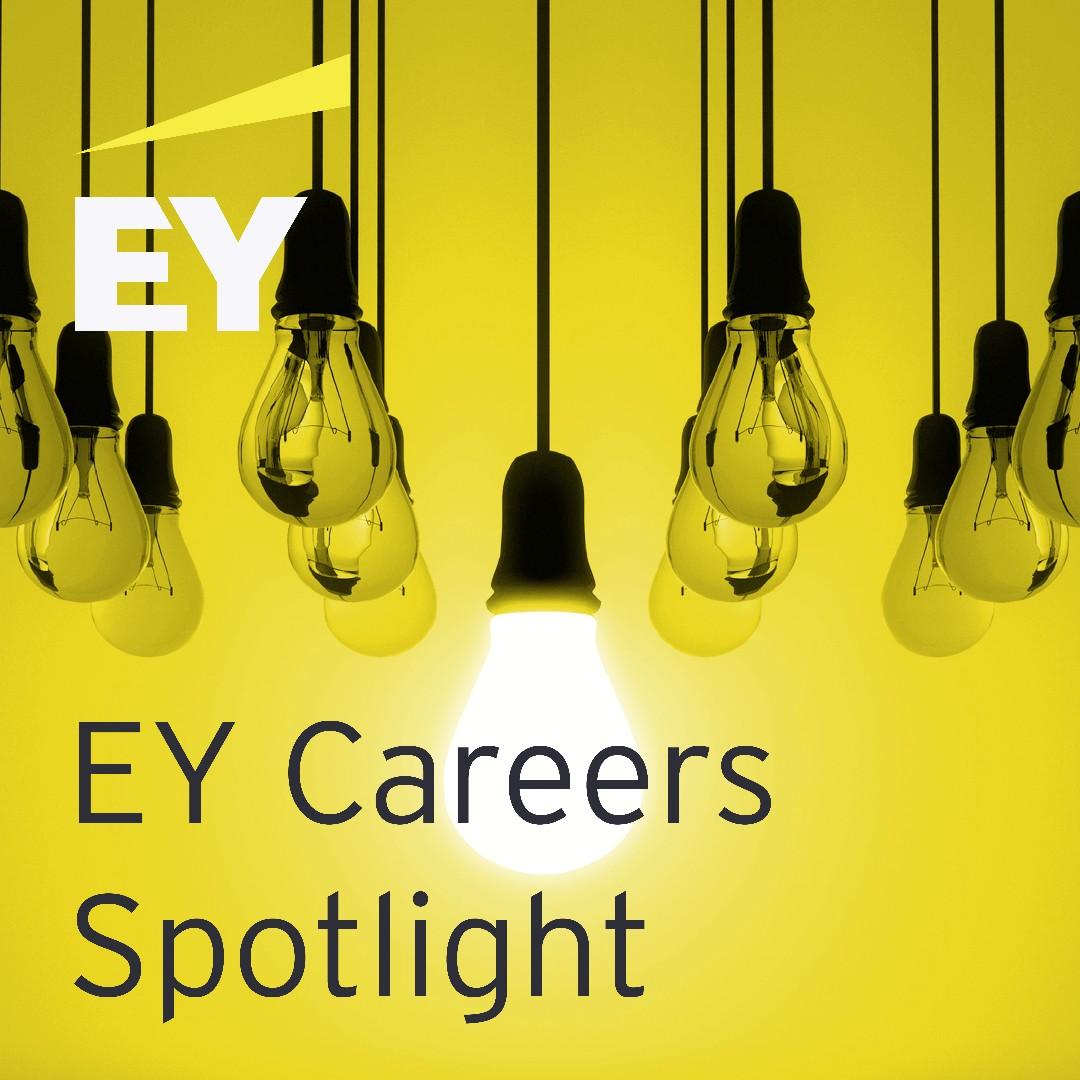 ey-logo-webcast-spotlight-indirect-tax-technology-version2-20200910