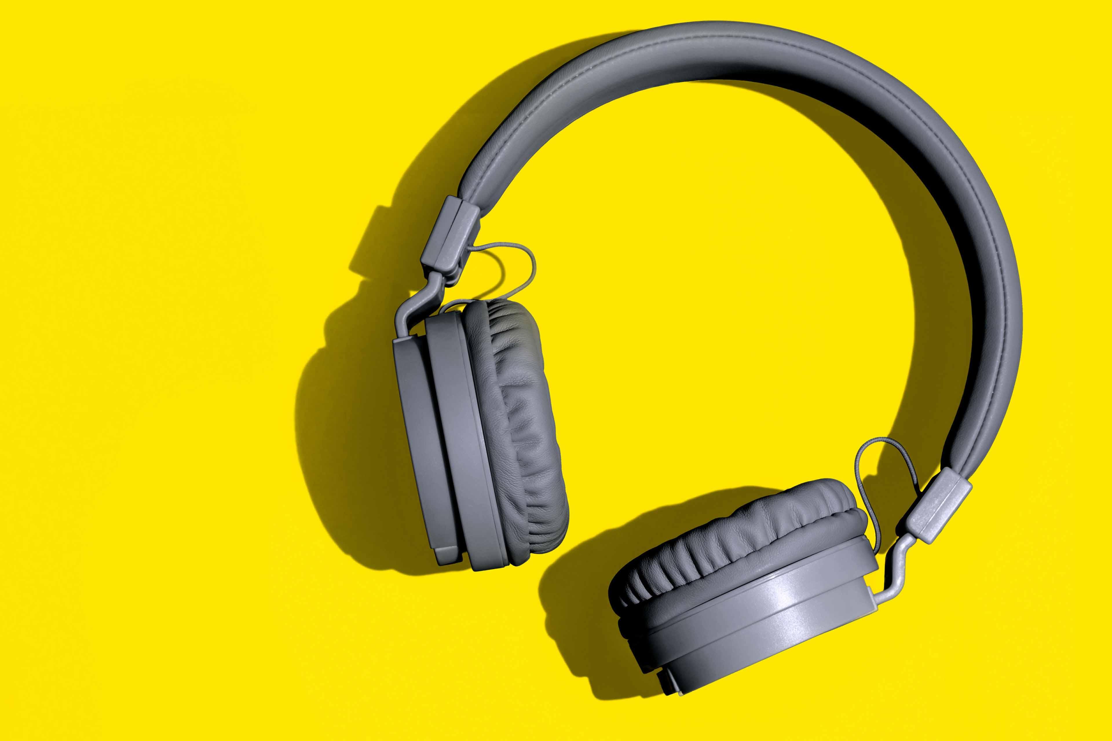 ey-headphone-transformation-tacheles-podcast-version1-20210223
