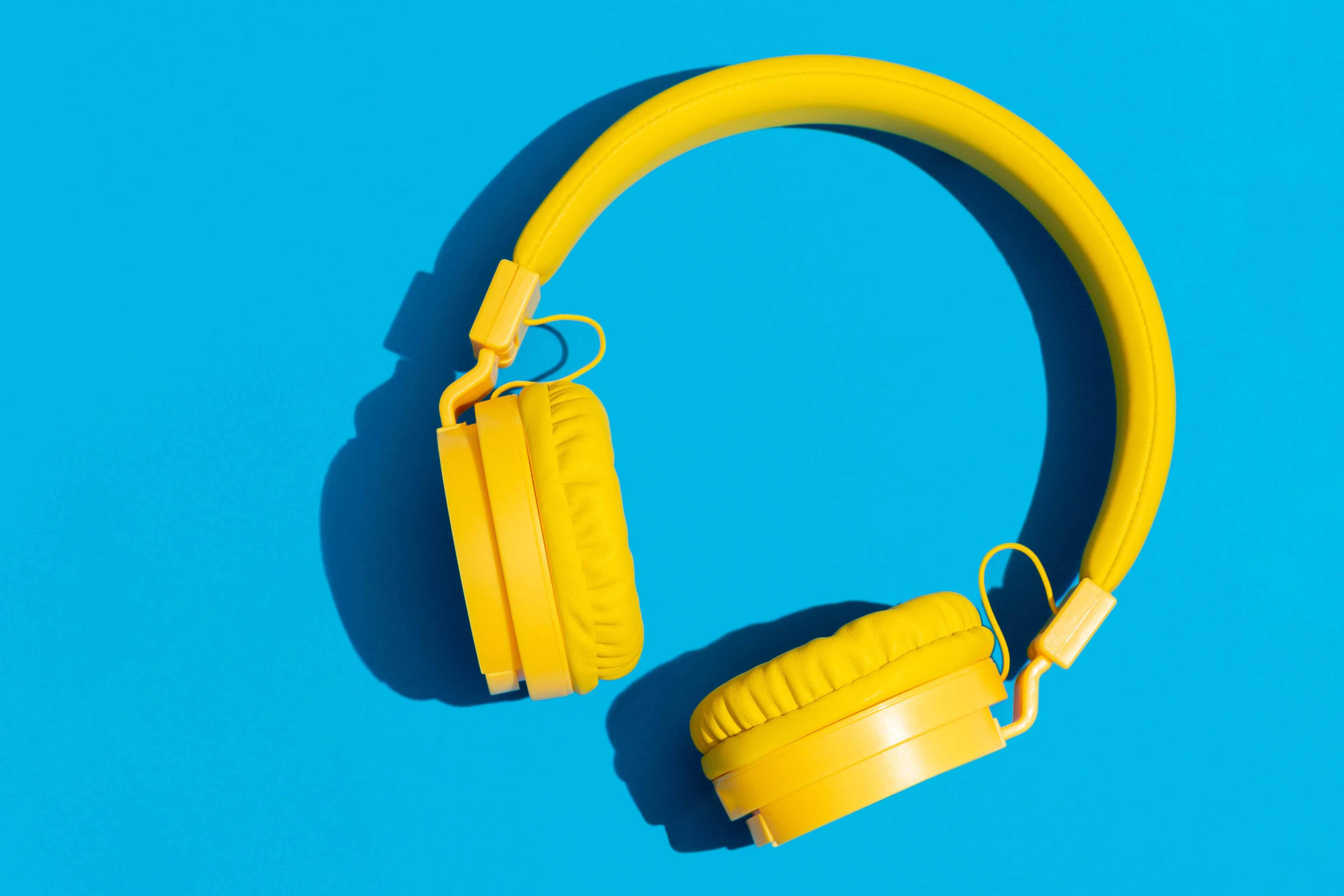ey-headset-transformation-tacheles-podcast-version1-20210223