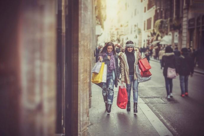 Wie Customer Lifetime Value neu interpretiert wird und so Wert schafft