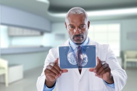 digitalisierung life sciences pharma