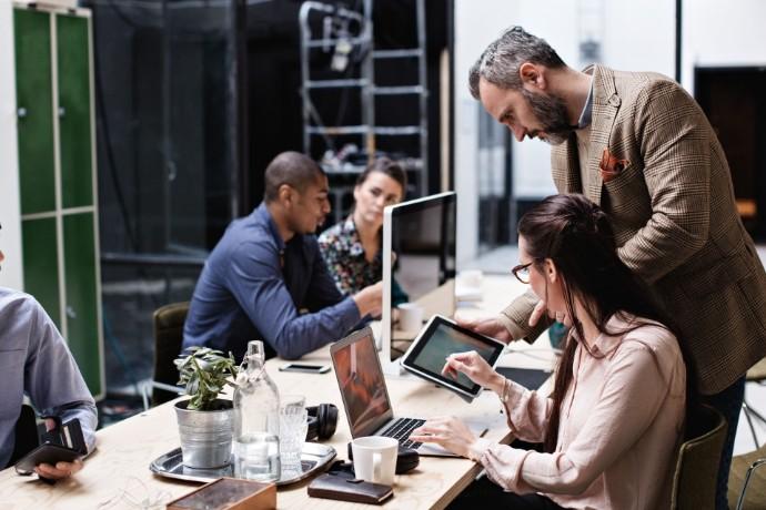 Long Term Value: Wie nachhaltiges Unternehmertum gelingen kann
