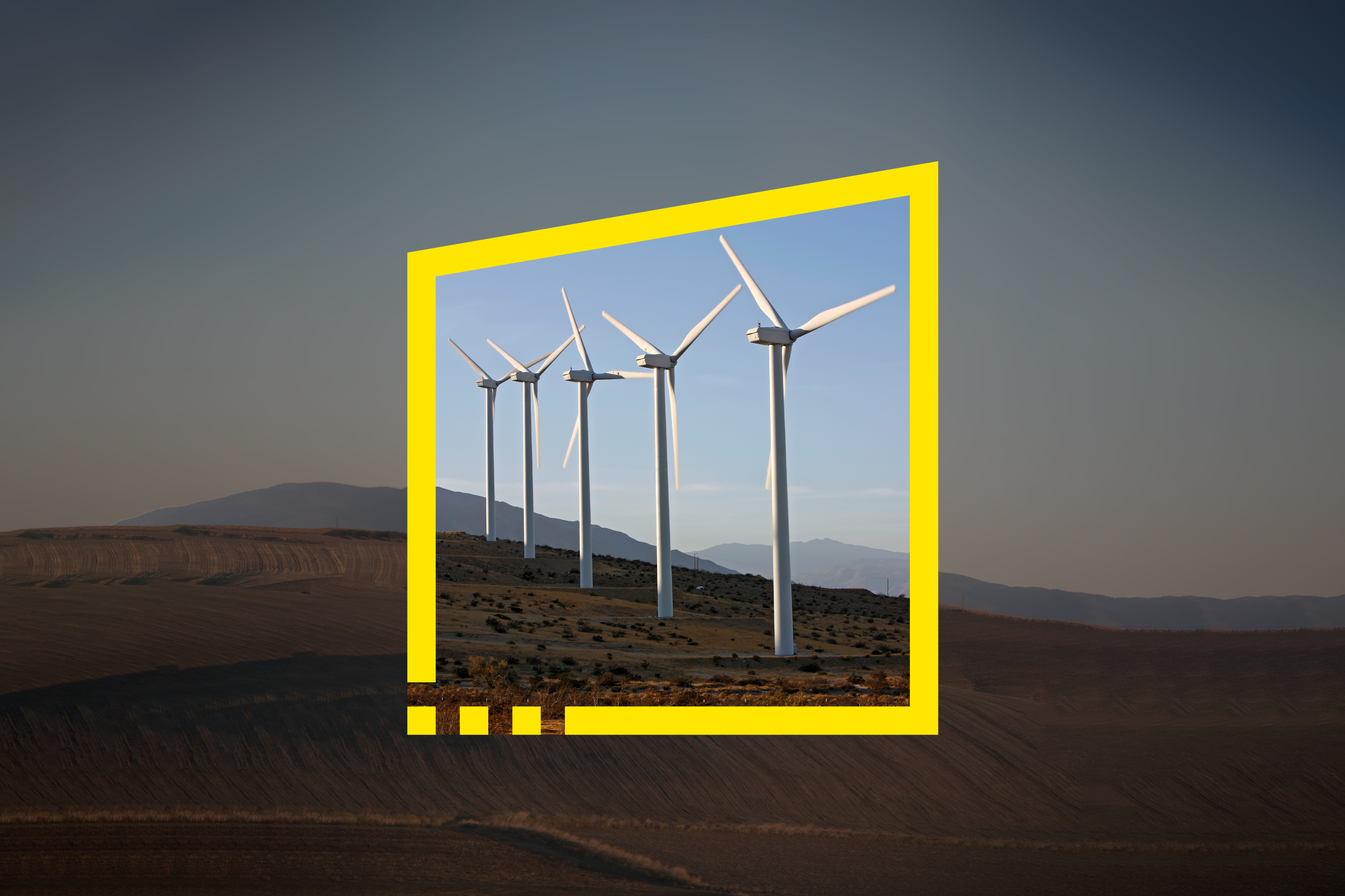 EY Carbon & Arbeiten in der EY Law