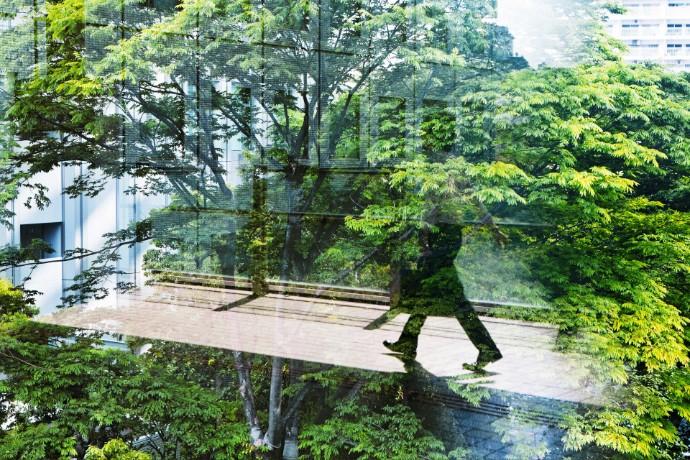 Nachhaltigkeit ist für Österreichs Unternehmen Chefsache, noch Aufholbedarf bei Unternehmenszielen rund um Klimaneutralität