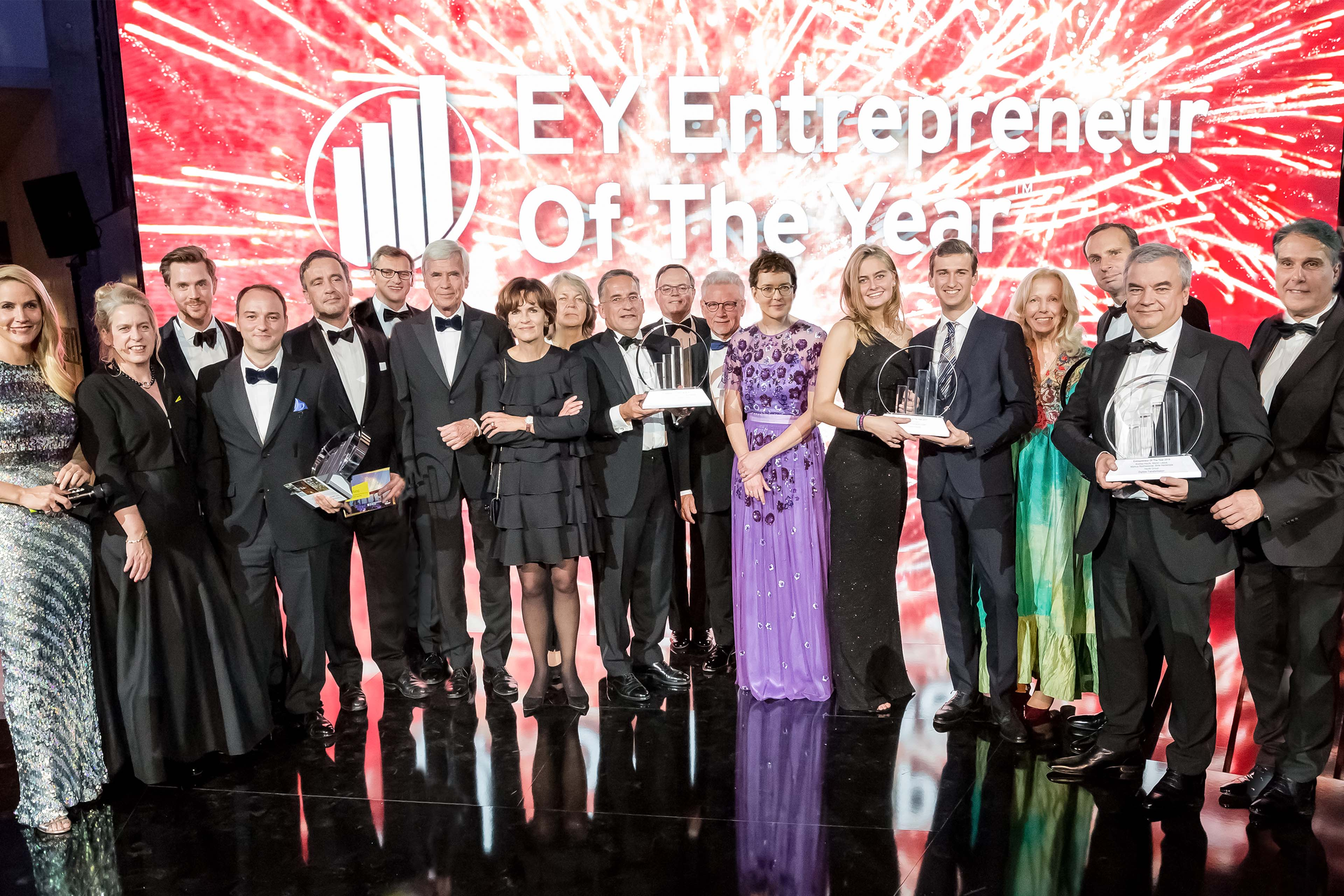 Thumbnail of https://www.ey.com/de_de/entrepreneur-of-the-year-deutschland/die-besten-entrepreneure-deutschlands-2019