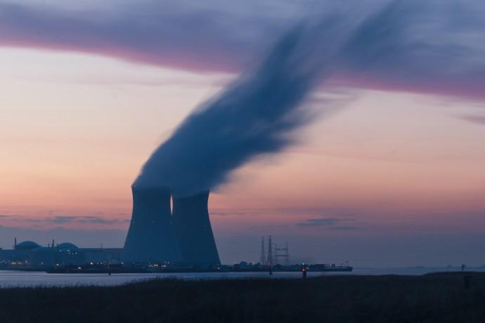 Dekarbonisierung – wie Deutschland klimaneutral werden kann
