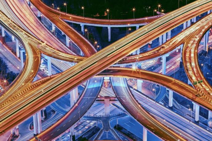 Unternehmen Zukunft: Diese 7 Megatrends verändern die Welt