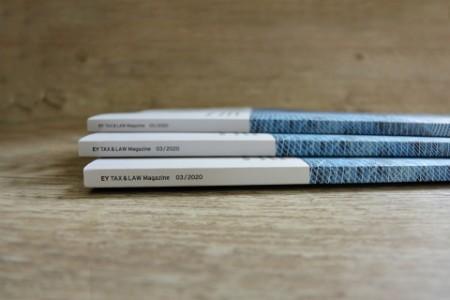 Tax & Law Magazin