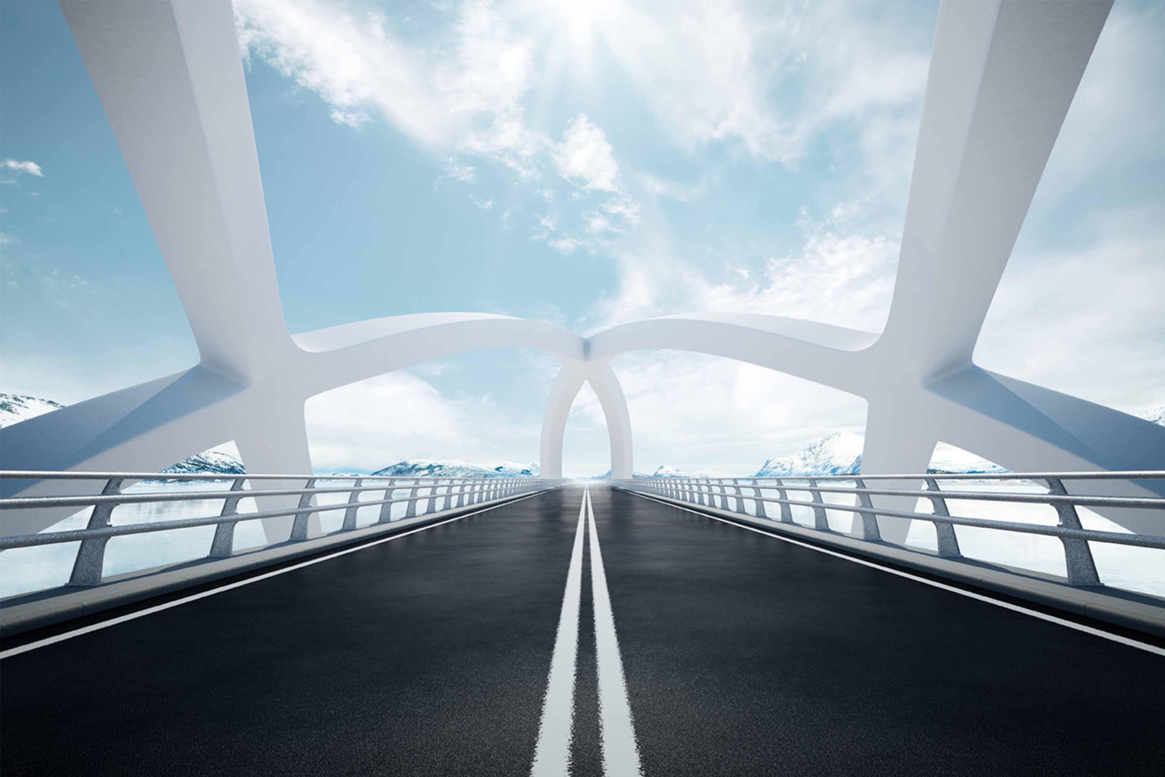 ey-bridge-eoy-version1-210411