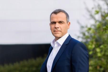 Σπύρος Ξανθόπουλος