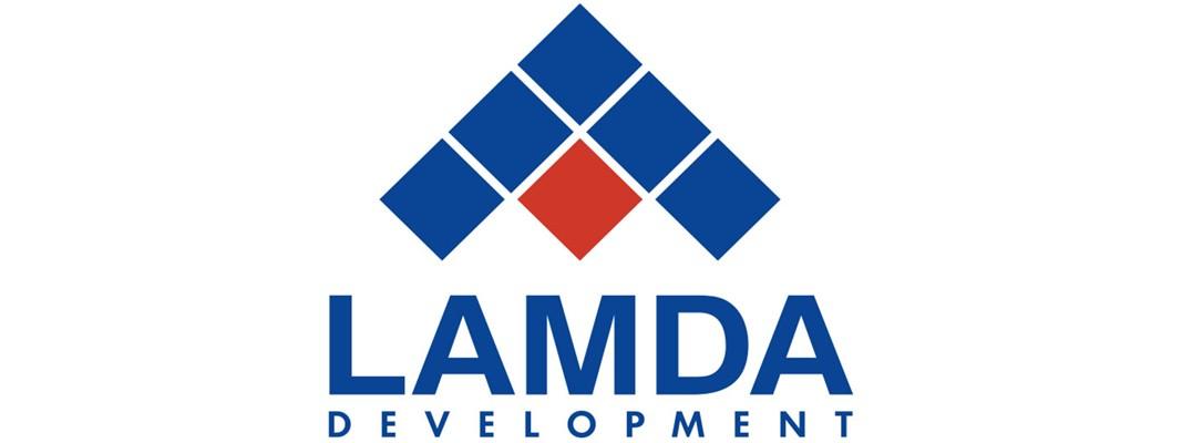 LAMDA DEVELOPMENT