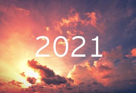 Ελλάδα 2021, 2021 1821 200 years anniversary epeteios 200 xronia