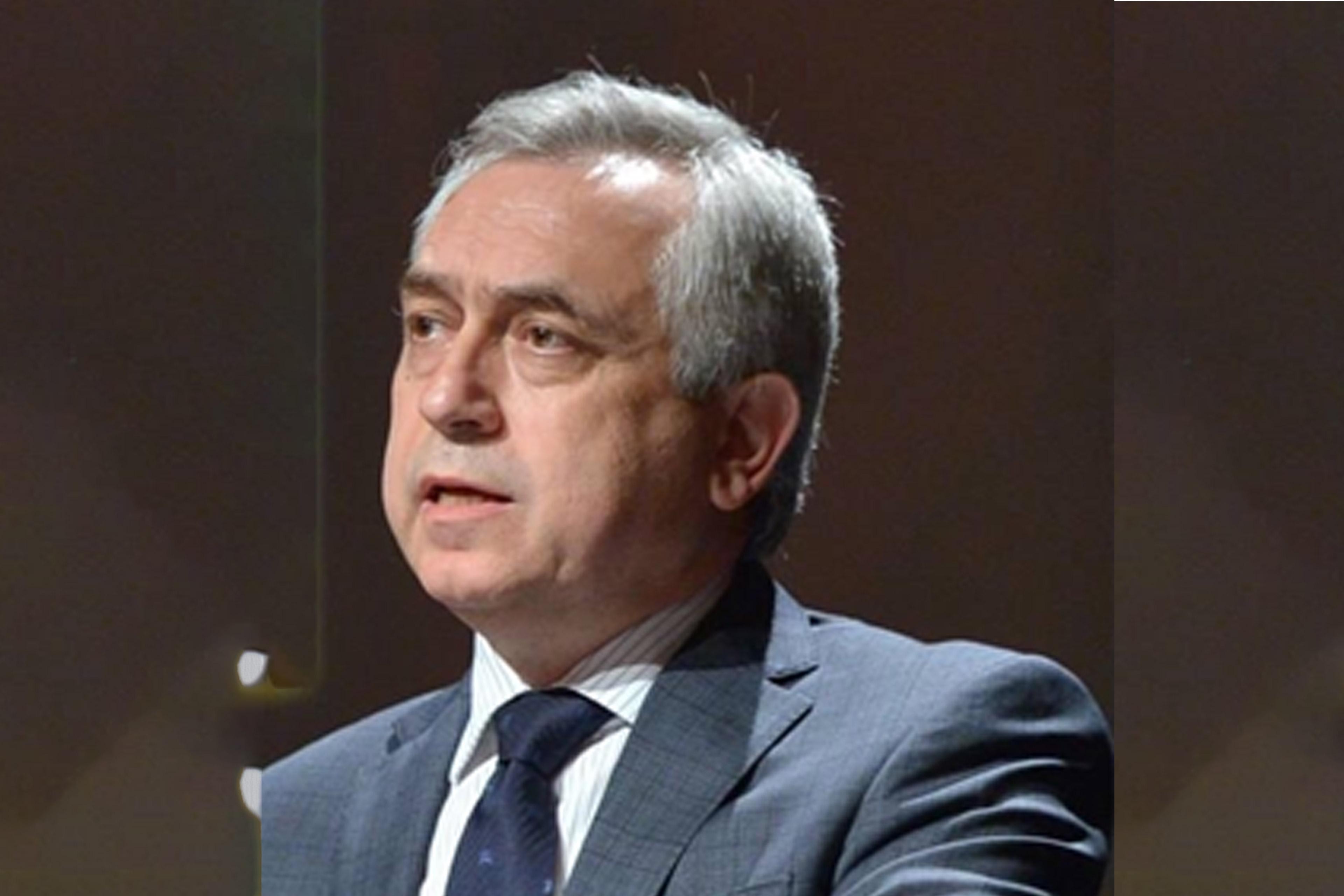 Γεώργιος Δουκίδης