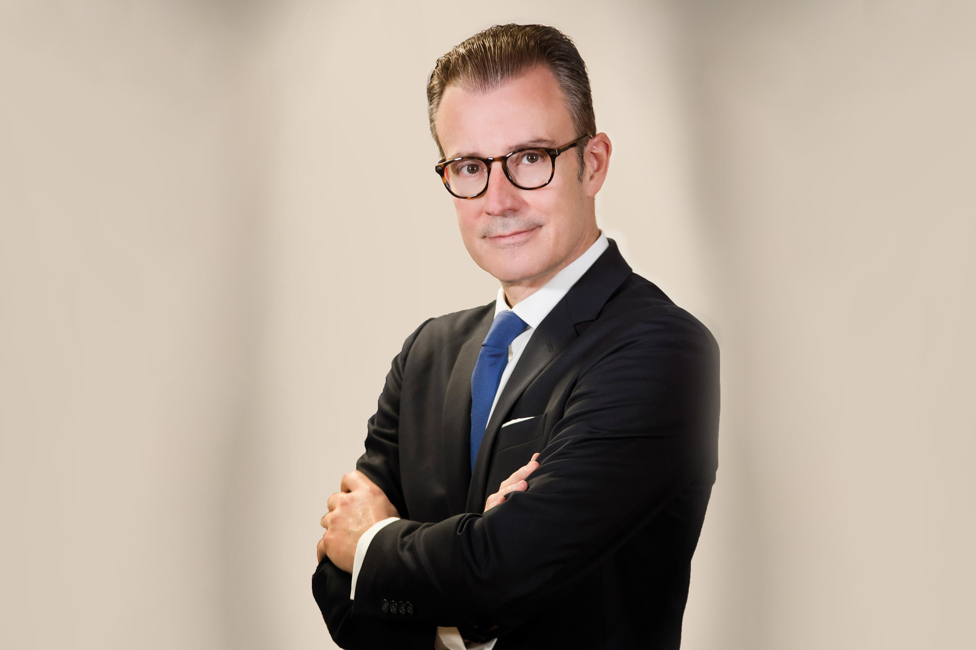 Νικόλαος Μπακατσέλος