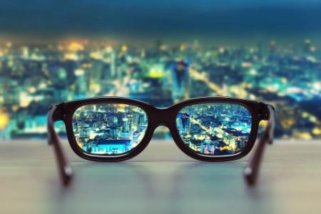 Αντιμετωπίζοντας τις προκλήσεις του COVID-19 | Πώς να διατηρήσετε μια κουλτούρα ακεραιότητας εν μέσω πανδημίας