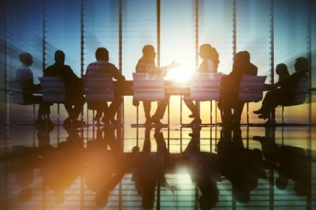 EY Webcast σε συνεργασία με τον ΣΕΚΑΣΕ | Κανονιστική Συμμόρφωση την εποχή του COVID-19 | Ποιες απαιτήσεις συνεχίζουν να παραμένουν για τις επιχειρήσεις παρά την πανδημία;