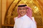 Abdulaziz Al-Sowailim