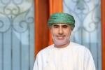 Ahmed  Al-Esry