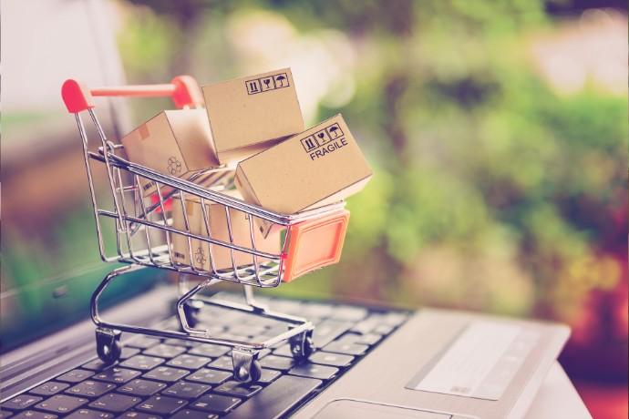 Decodarea gospodăriei digitale: Achiziția din magazinele fizice rămâne metoda preferată pentru mulți consumatori, în pofida accelerării digitalizării