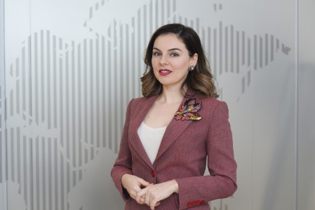 Krisela Qirushi
