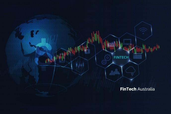 Australian fintech sector creating jobs and raising capital, with sights set on overseas markets