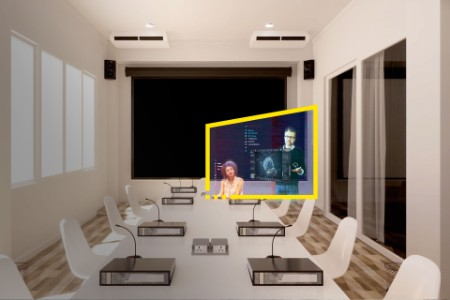 Board of Future Hero Image