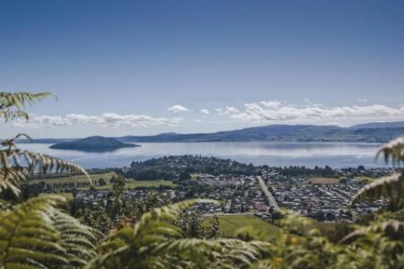 ey-scenic-hills-and-sea-rotorua