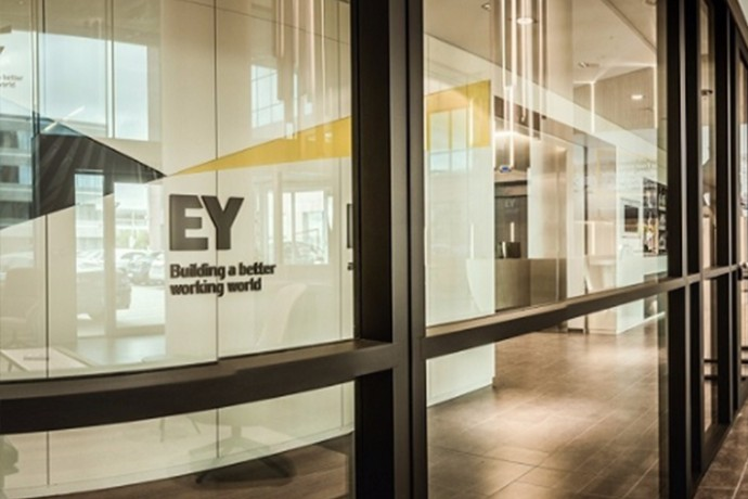 """EY Belgium elected """"Great Place to Work"""" for the fifth year in a row"""