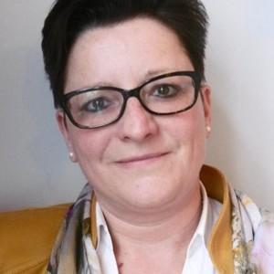 Anne Moreau