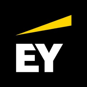 EY people
