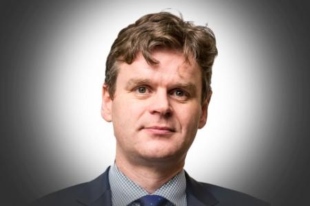 Jan Van Moorsel