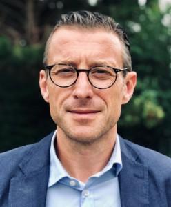 Karl Reremoser