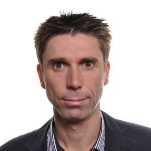 Maarten Dubois