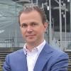 Peter Leyman