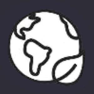 Icon: Climate change adaption