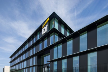 How EY managed the innovation subsidy of the start-up Zero Friction