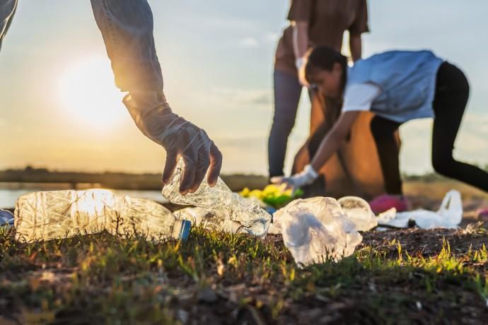 How Belgium is implementing the EU plastics tax measures